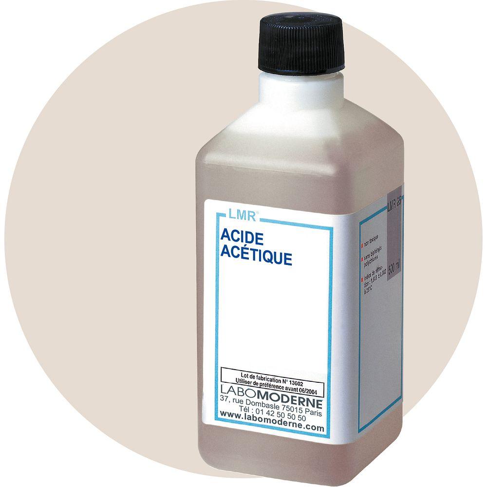 51d48fec8546 Acide Acetique 1 Litre 80 En Bidon