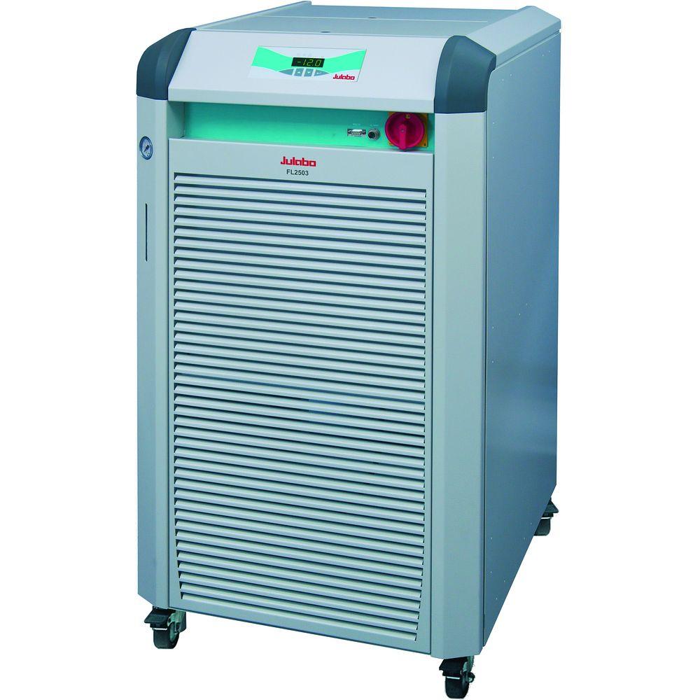 G n rateurs d 39 eau froide en circuit ferm - Douche recyclage eau circuit ferme ...