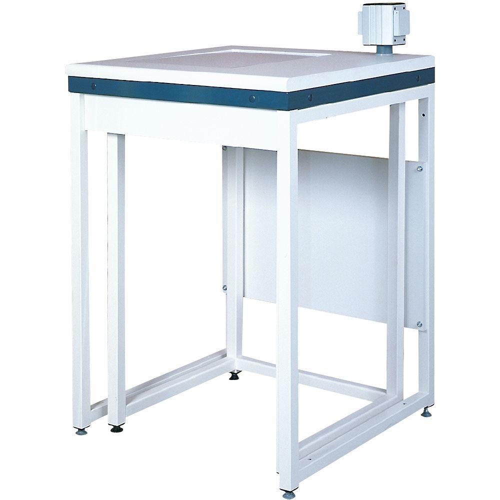 en Tables anti béton vibration granit TlFKJ1c3