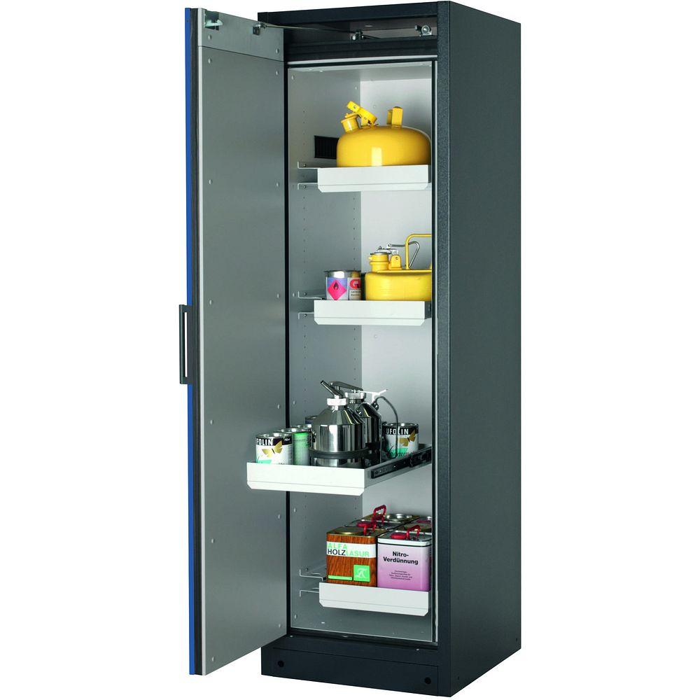 armoires de s curit certifi es en14470 1 30 m pour. Black Bedroom Furniture Sets. Home Design Ideas