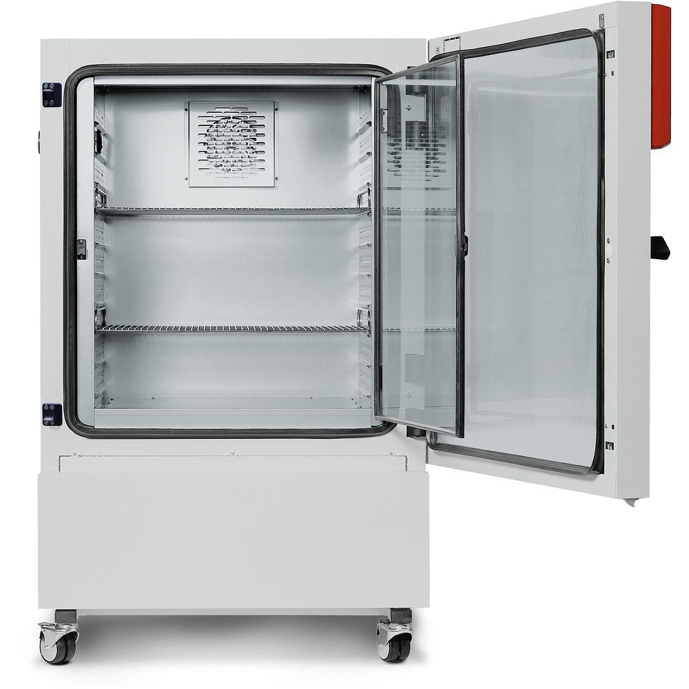 Appareil Magnétique Anti Humidité incubateurs réfrigérés à humidité contrôlée série kbf