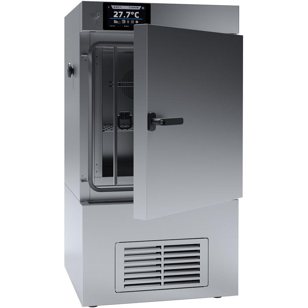 Appareil Magnétique Anti Humidité chambres climatiques réfrigérées à humidité contrôlée, et