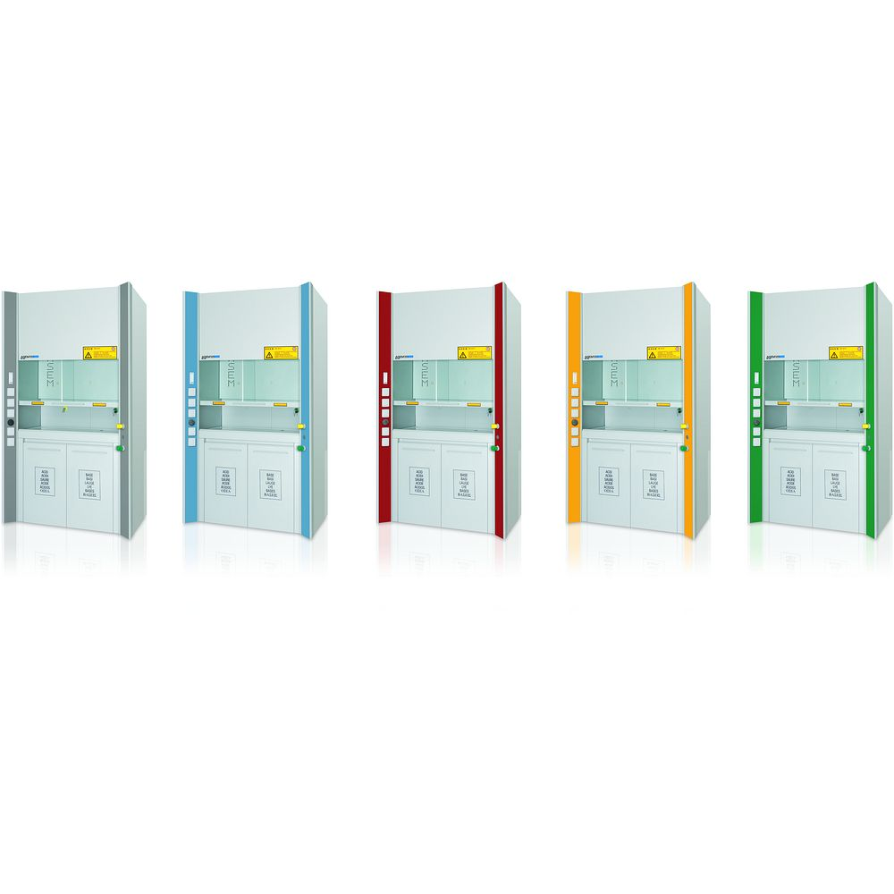 Sorbonnes standard hauteur standard for Hauteur plafond standard