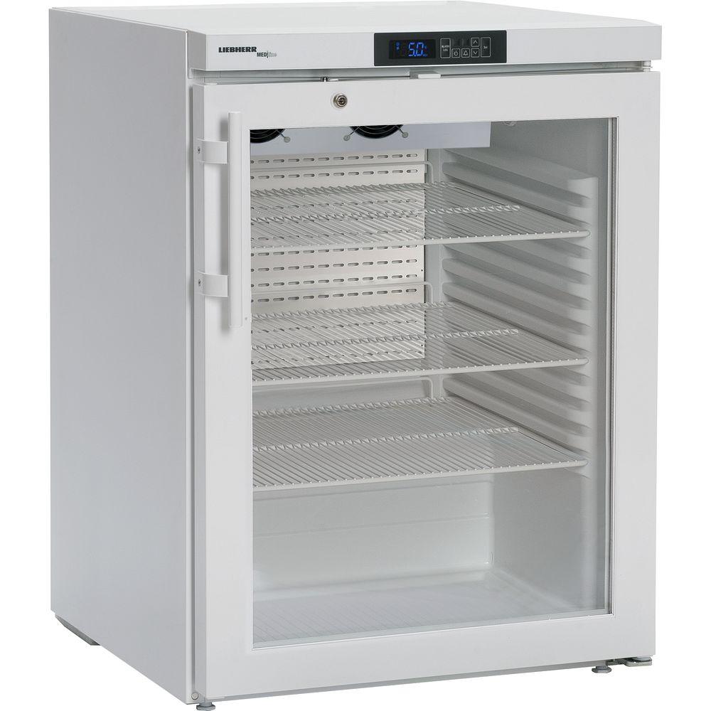 armoires froid positif de laboratoire biomed porte pleine. Black Bedroom Furniture Sets. Home Design Ideas