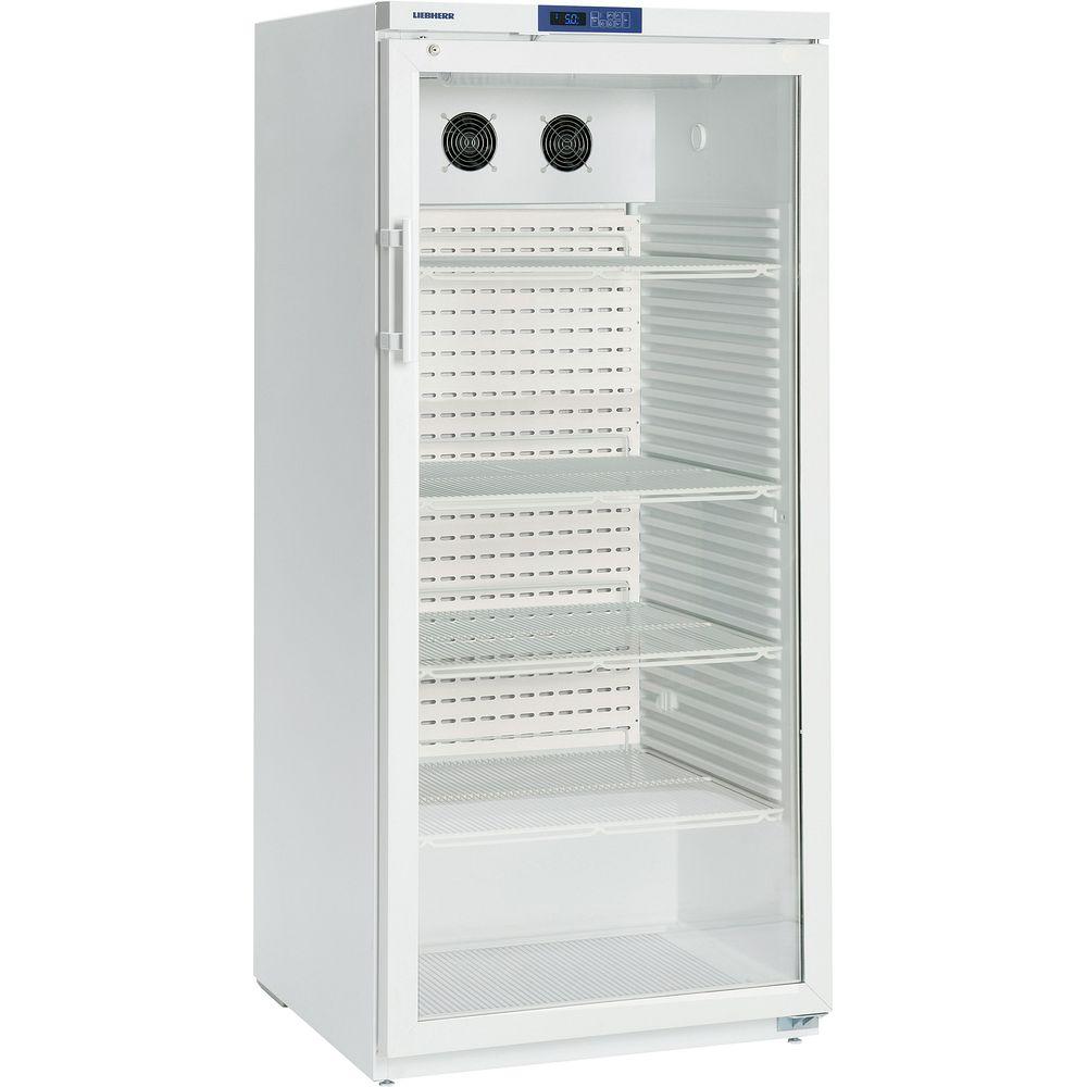 armoires froid positif de laboratoire biomed porte vitr e. Black Bedroom Furniture Sets. Home Design Ideas