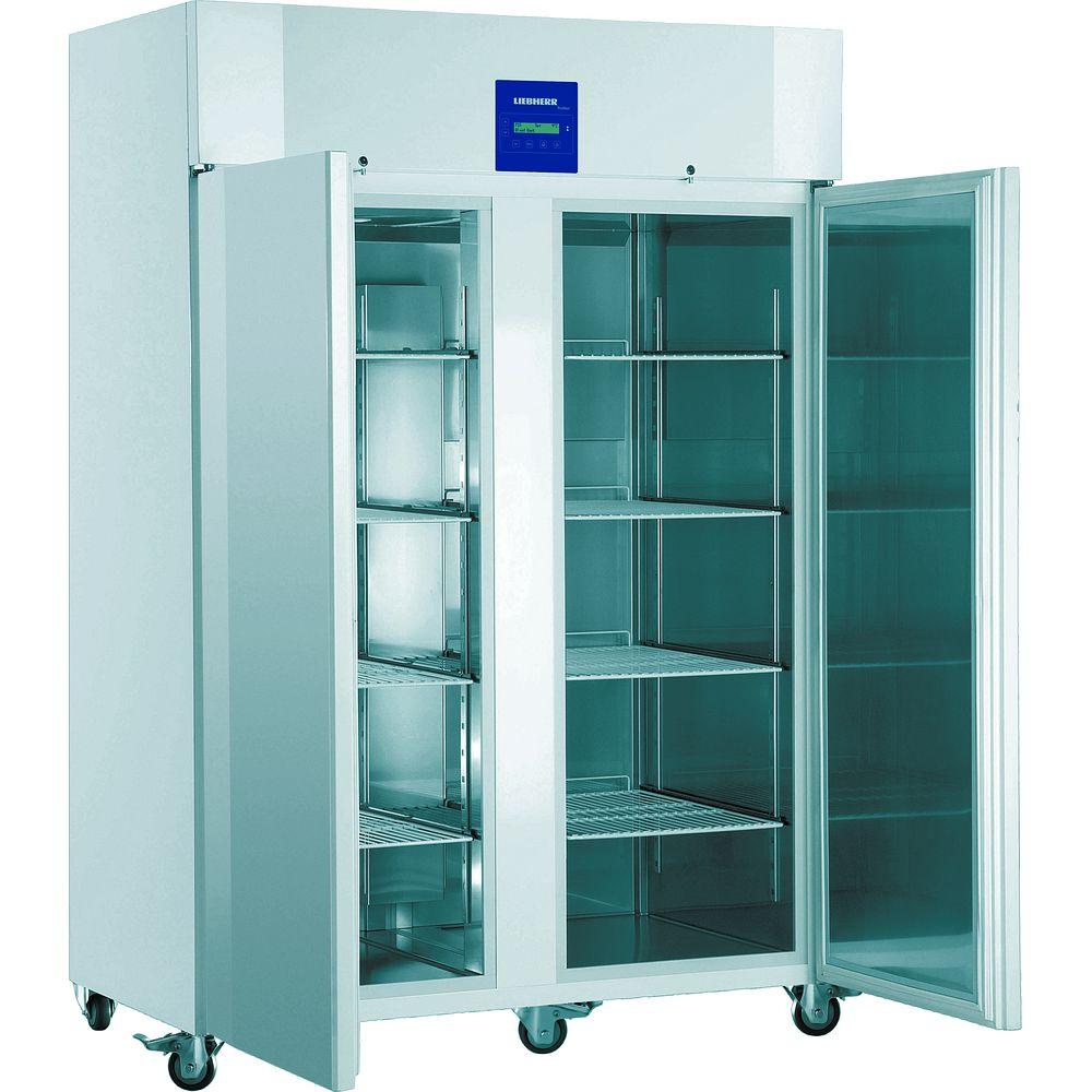 armoires froid positif de pr cision grande capacit biomed. Black Bedroom Furniture Sets. Home Design Ideas