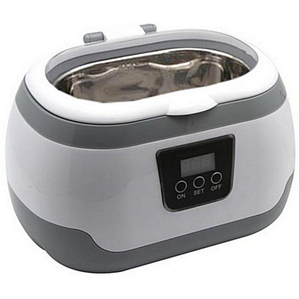 cuve ultrasons conomique 600 ml. Black Bedroom Furniture Sets. Home Design Ideas